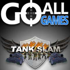Go All Games