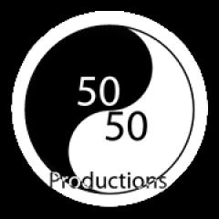50/50 Studios