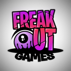 Freakout Games