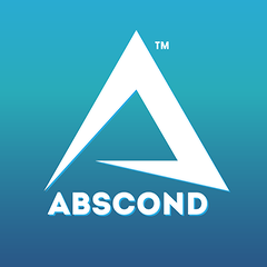 Abscond
