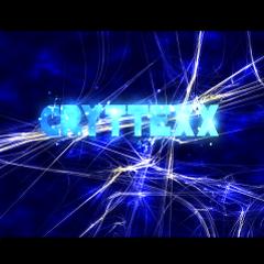 Cryttexx