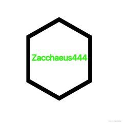 Zacchaeus444