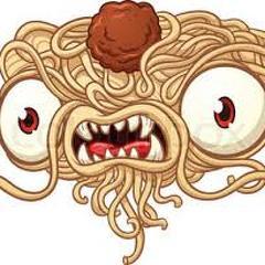 NotSpaghettiGames